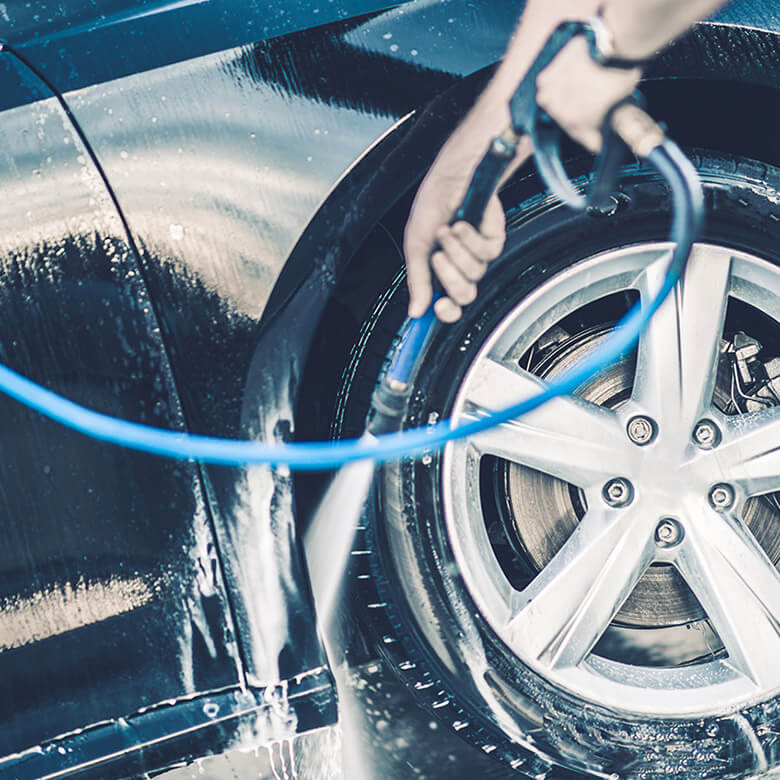 home_carwash_offer4